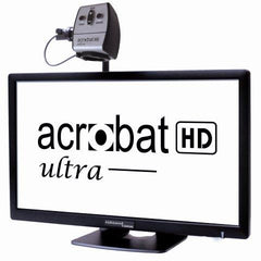 Image of the Acrobat HD Ultra Low Vision Aid