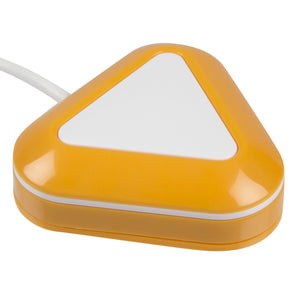 Candy Corn Proximity Sensor Switch