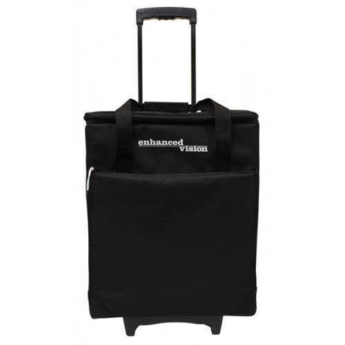Acrobat Ultra 20 or 22 inch Carrying Case