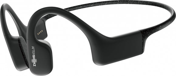 Aftershokz Xtrainerz