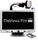 DaVinci Pro OCR Product Picture