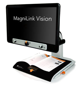 Image of the Magnilink Vision