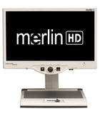"Merlin HD 20"" Electronic Magnifier"