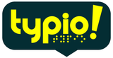 Typio Accessible Typing Tutor