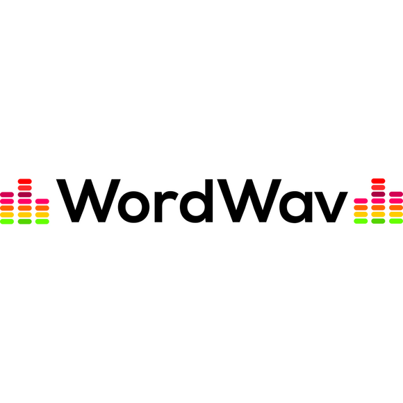 WordWav