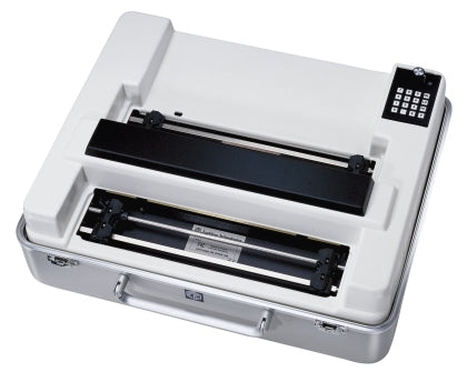 Braille Express 100 (Used)