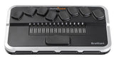Brailliant BI14 Braille Display product picture