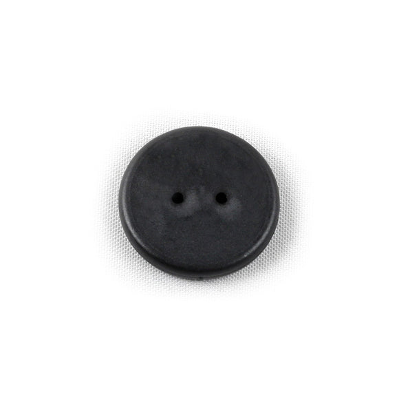WayTag 2 Hole Button