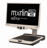 Merlin Ultra product picture