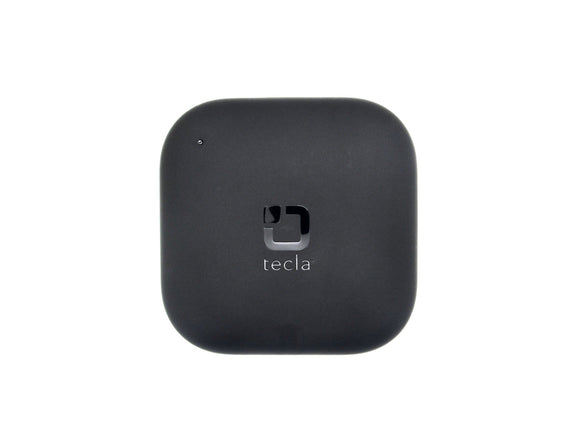 telca-e assistive device