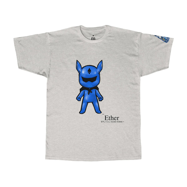 1st Ether Tee