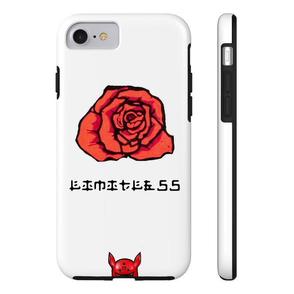 Limitless Aren Tough iPhone 7