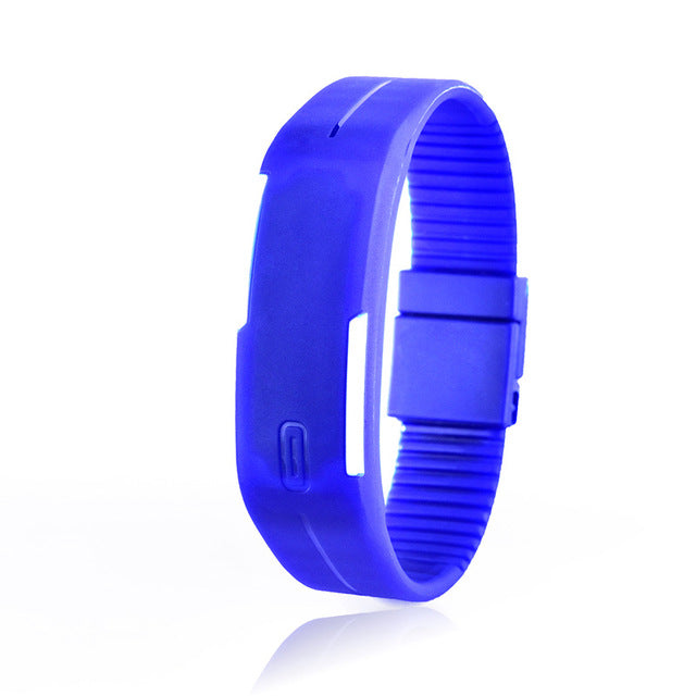 FREE PLUS SHIPPING Fitness Watch