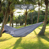 Hammock Parachute For Travel