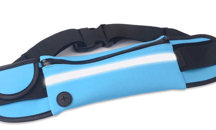 Travlers Waist Pack