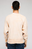 CHAMPION SWEATER IN PEACH LK1
