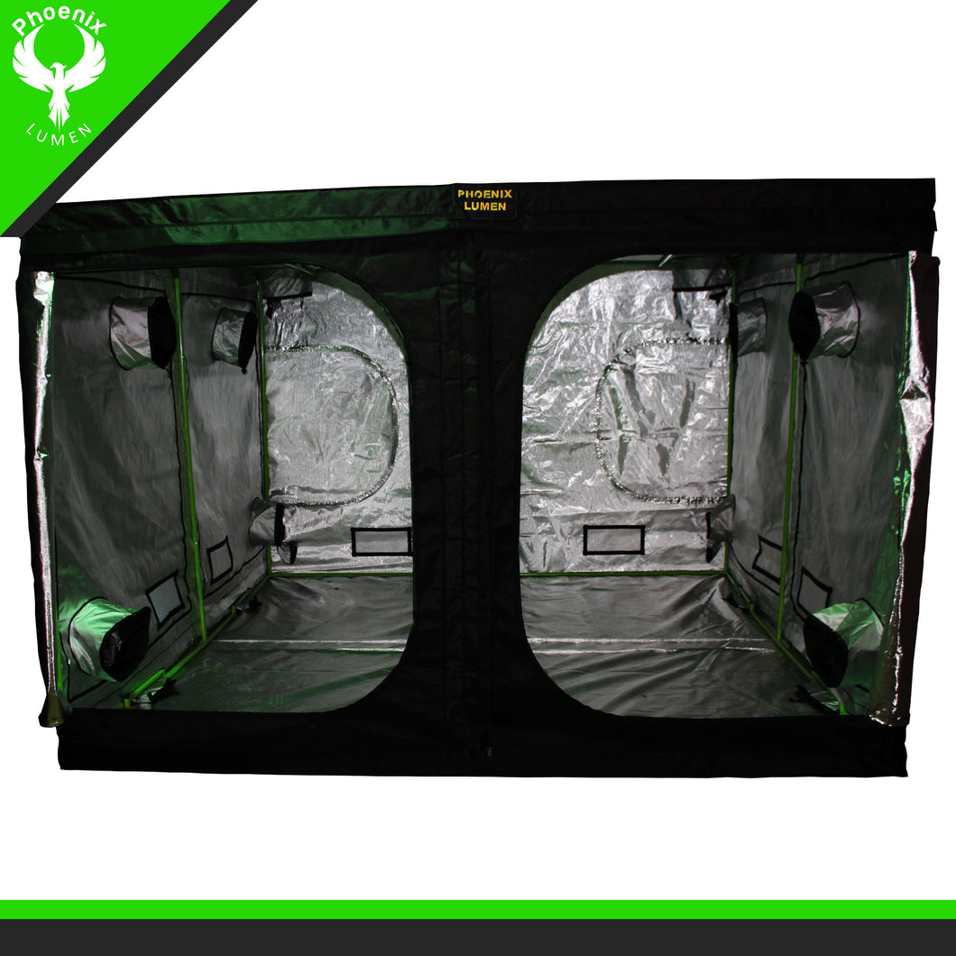 AA hydroponic Velcro Grow Tent 300-300-200 Windows  sc 1 st  Phoenix Lumen & AA hydroponic Velcro Grow Tent 300-300-200 Windows u2013 phoenix ...