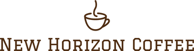 New Horizon Coffee