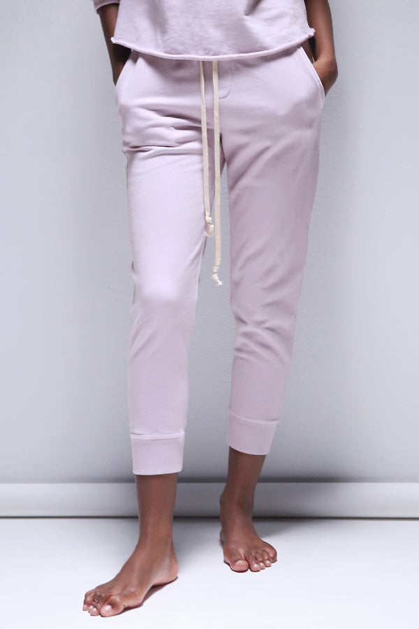 Jordyn Easy Jogger in Iris
