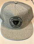 Kids Trucker Cap