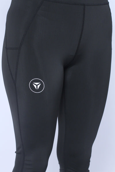 SJJA Female Leggings