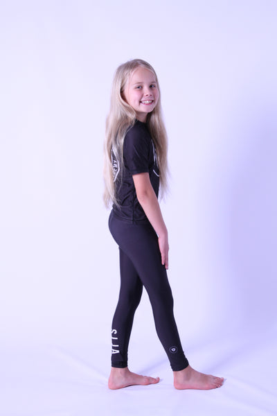 KIDS NOGI LEGGINGS