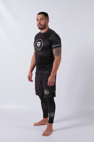 Pro Rash Guard / Adult