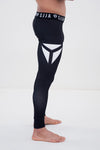 Leggings Adults Diamond