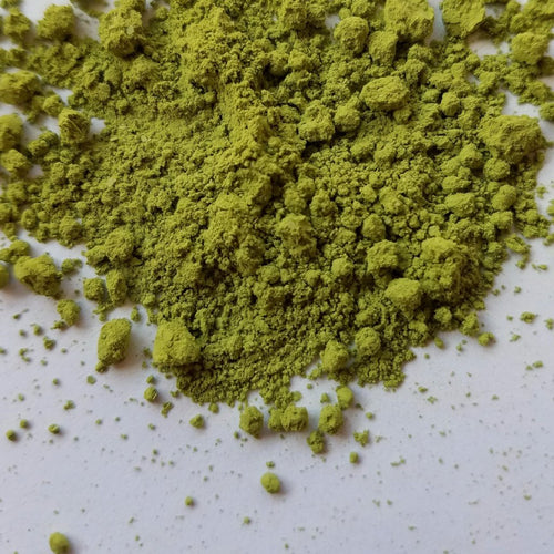 Ceremonial Matcha Powder Tea, Organic