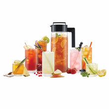 Takeya Ice Tea Maker (1 Quart)