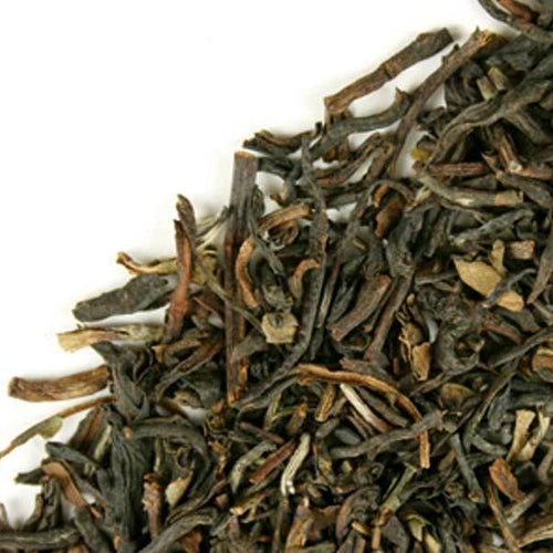 Darjeeling Tea, Everlastea