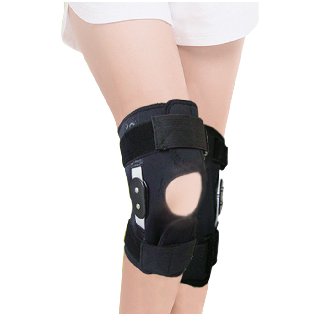 Knee Braces for Arthritis: When They Help and What to Look For