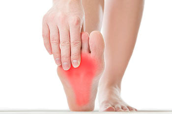 Best Tools To Treat Plantar Fasciitis