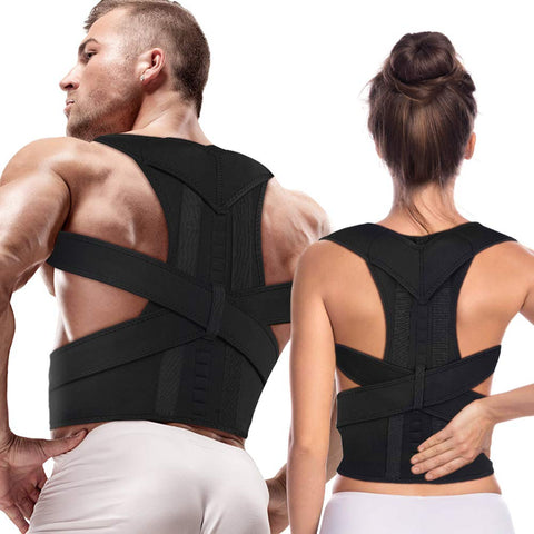 Men & Women Posture Corrector-BBJ020