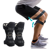 Joint Support Knee Pads Breathable Non-slip Joint Support Knee Pads SP