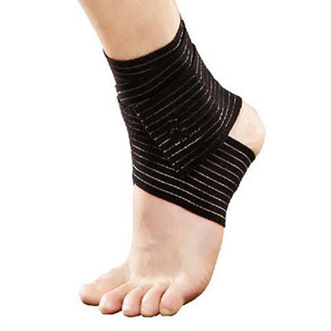 Breathable Ankle Wrap