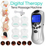 Acupuncture Foot Massage Kit