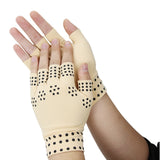 Anti Arthritis Compression Gloves