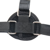 Upper Back Brace-BBJ014