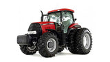 Case IH 175 HP & Greater Tractors