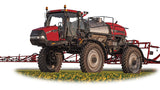 Case IH Sprayers