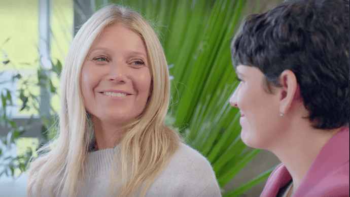 Watch Goop Lab with Gwyneth Paltrow Full Netflix Series Free Download