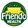 Friendo Health