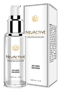 neuactive serum review friendohealthsupplements.com
