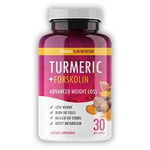 Turmeric-Forskolin-Bottle_friendohealth-min_grande