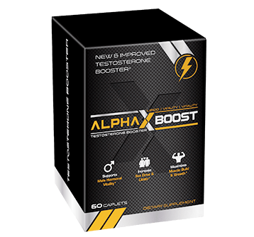 alpha x boost test booster review friendo health