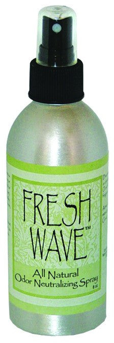 Dietary Supplement - Fresh Wave Spray 8 OZ