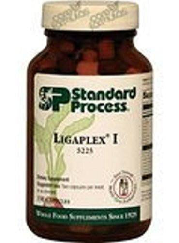 Dietary Supplement - Standard Process Ligaplex I 150 C By Standard Process