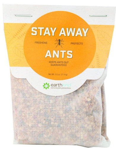 Dietary Supplement - Stay Away Ant Repellent 1 PK