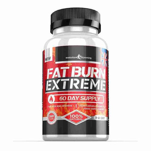 fatburnerextreme-image-friendo-health